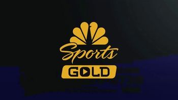 NBC Sports Gold Supercross Pass TV Spot, 'Every Lap, Every Round' - Thumbnail 1