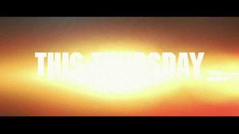 Bad Boys for Life - Alternate Trailer 27