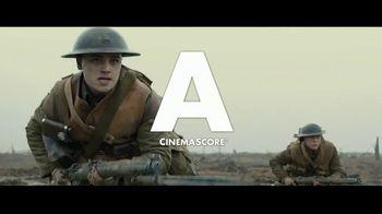 1917 - Alternate Trailer 55