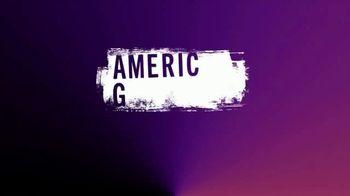 BET+ TV Spot, 'American Gangster: Trap Queens' - Thumbnail 8