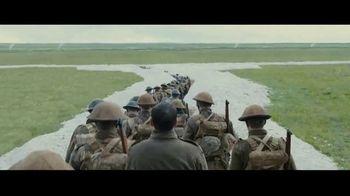 1917 - Alternate Trailer 54