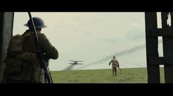 1917 - Alternate Trailer 53