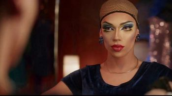 Vaseline TV Spot, 'Courage, Strength and Love'