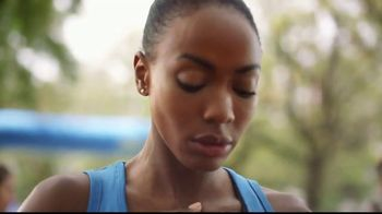 Vaseline TV Spot, 'Courage, Strength and Love' - Thumbnail 5