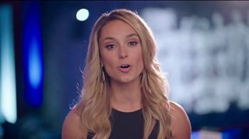 Mazda TV Spot, 'Mazda Presents the 30th William V. Campbell Trophy' Song by Haley Reinhart [T1] - Thumbnail 8