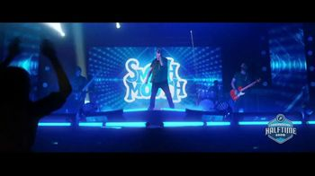 Progressive TV Spot, 'Halftime Show' Featuring Smash Mouth - Thumbnail 3