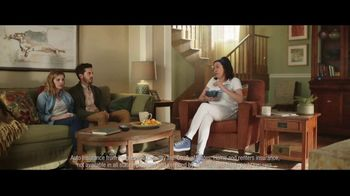 Progressive TV Spot, 'Halftime Show' Featuring Smash Mouth - 4343 commercial airings