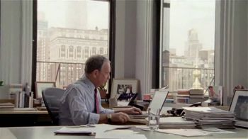 Mike Bloomberg 2020 TV Spot, 'Not One Penny'