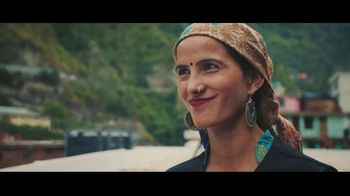 Avocado Mattress TV Spot, 'Farm to Mattress'
