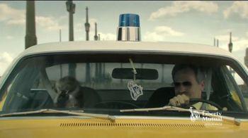 Liberty Mutual TV Spot, 'LiMu Emu & Doug: Speed' - Thumbnail 8