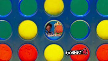 Hasbro Gaming Classics TV Spot, 'Let's Game' - Thumbnail 7
