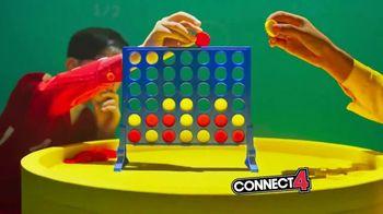 Hasbro Gaming Classics TV Spot, 'Let's Game' - Thumbnail 8