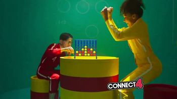 Hasbro Gaming Classics TV Spot, 'Let's Game' - Thumbnail 9