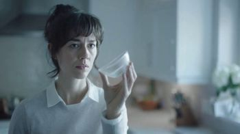 Finish Powerball Quantum TV Spot, 'Dull Dishes' - Thumbnail 4