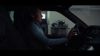 2020 Range Rover Sport TV Spot, 'Play Harder' Featuring Mikaela Shiffrin [T2] - Thumbnail 2