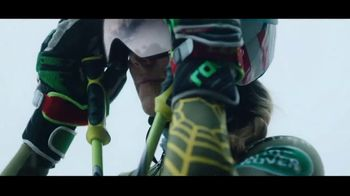 2020 Range Rover Sport TV Spot, 'Play Harder' Featuring Mikaela Shiffrin [T2] - Thumbnail 8