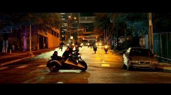 Bad Boys for Life - Alternate Trailer 30