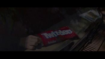 Twizzlers TV Spot, 'Only the Road Knows' Song by Spin Doctors - Thumbnail 1