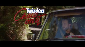 Twizzlers TV Spot, 'Only the Road Knows' Song by Spin Doctors - Thumbnail 9