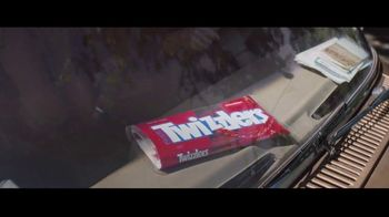 Twizzlers TV Spot, 'Only the Road Knows' Song by Spin Doctors - Thumbnail 2