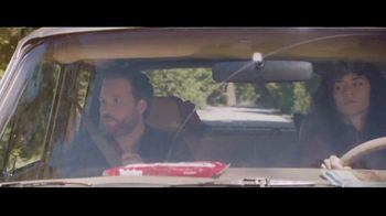 Twizzlers TV Spot, 'Only the Road Knows' Song by Spin Doctors - Thumbnail 4