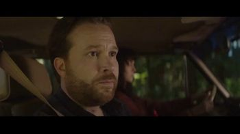 Twizzlers TV Spot, 'Only the Road Knows' Song by Spin Doctors - Thumbnail 5