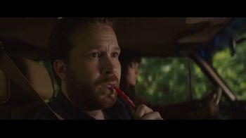 Twizzlers TV Spot, 'Only the Road Knows' Song by Spin Doctors - Thumbnail 6