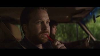 Twizzlers TV Spot, 'Only the Road Knows' Song by Spin Doctors - Thumbnail 7