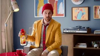 Coffee-Mate TV Spot, 'Impossible' - Thumbnail 1