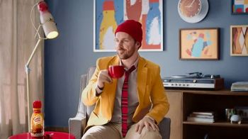 Coffee-Mate TV Spot, 'Impossible' - Thumbnail 7