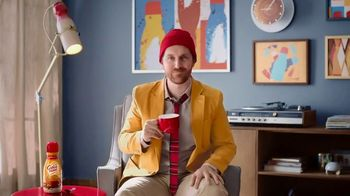 Coffee-Mate TV Spot, 'Impossible' - Thumbnail 8