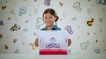 Play-Doh Slime TV Spot, 'Never Before' - Thumbnail 2