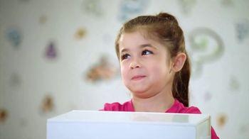 Play-Doh Slime TV Spot, 'Never Before' - Thumbnail 4