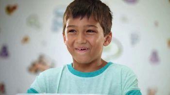 Play-Doh Slime TV Spot, 'Never Before' - Thumbnail 5