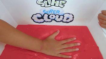 Play-Doh Slime TV Spot, 'Never Before' - Thumbnail 6