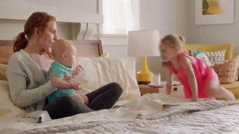 All Laundry Detergent TV Spot, 'Piel sensible' [Spanish] - Thumbnail 8