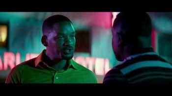 Bad Boys for Life - Alternate Trailer 24