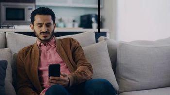 TurboTax TV Spot, 'Advice' [Spanish] - Thumbnail 8