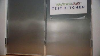 Rachael Ray Nutrish TV Spot, 'Test Kitchen' Featuring Rachael Ray - Thumbnail 1