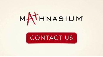 Mathnasium TV Spot, 'A New Year' - Thumbnail 10