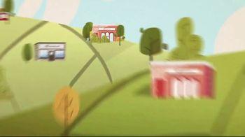 Mathnasium TV Spot, 'A New Year' - Thumbnail 9