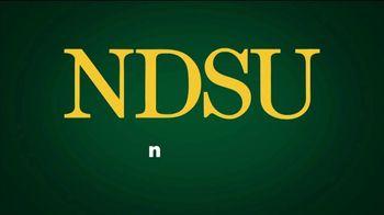 North Dakota State University TV Spot, 'Experience NDSU' - Thumbnail 10