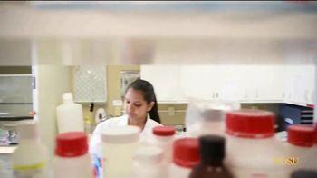 North Dakota State University TV Spot, 'Experience NDSU' - Thumbnail 4