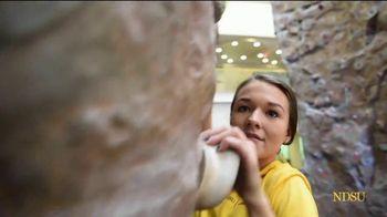 North Dakota State University TV Spot, 'Experience NDSU' - Thumbnail 8