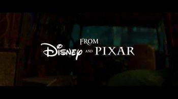 Onward - Alternate Trailer 5