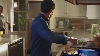 Birds Eye Riced Cauliflower TV Spot, 'Favorite' - Thumbnail 2