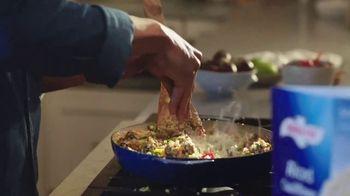 Birds Eye Riced Cauliflower TV Spot, 'Favorite' - Thumbnail 3