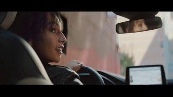 2020 Ford Escape TV Spot, 'Squeeze' [T1] - Thumbnail 6
