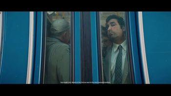 2020 Ford Escape TV Spot, 'Squeeze' [T1] - Thumbnail 8