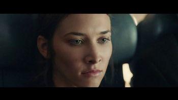 2019 Audi Q3 TV Spot, 'Takeoff' [T1] - Thumbnail 3